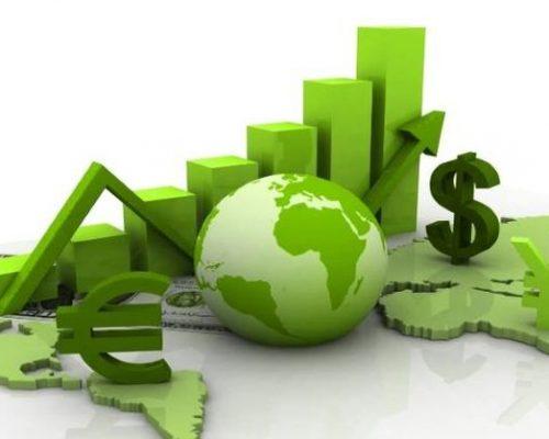 Economia mais verde pode promover cerca de 24 milhões de novos empregos até 2030
