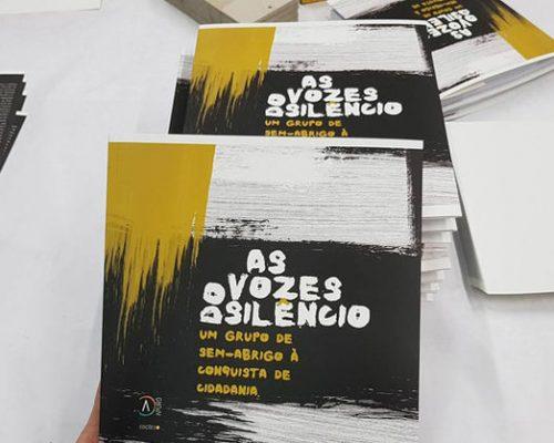 Em Portugal, o ano passado, por dia, 19 mulheres foram vítimas de violência doméstica