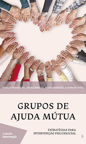 06-150x230-Grupos de ajuda-CAPA-20200217