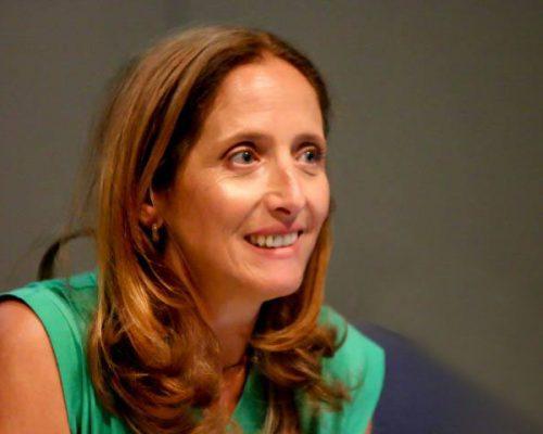 Marta Coutada