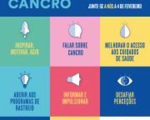 dia-mundial-do cancro