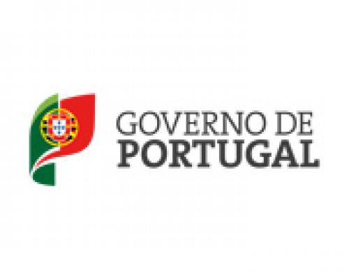 governo-portugal