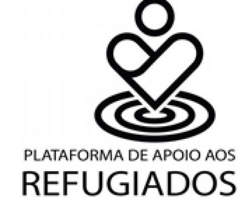 plataforma-refugiados